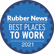 Best Places To Work 2020.Winners